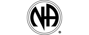 online meetings narcotics anonymous Find an aa meeting near you find a nar-anon meeting near you find an al- alon meeting near you narcotics anonymous and alcoholics anonymous (aa) are international mutual aid fellowships narcotics anonymous (na) was found in 1953 by jimmy kinnon under the guidance from alcoholics anonymous, and is a.